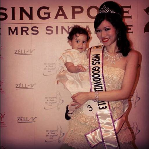 Mrs Singapore Goodwill 2,jpeg